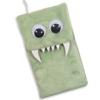 iPod szörnytok
