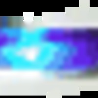 Terminátor hóember