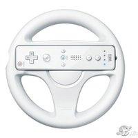 Wii kiegészítő: kormány