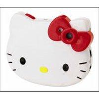 Hello Kitty fényképezőgép