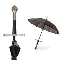 A legkirályabb esernyő