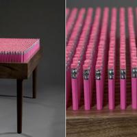 Ceruzaszék