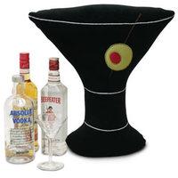 Martini párna