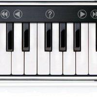 iphone + piano = iano