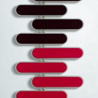 Puzzle radiátor