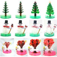 Karácsonyi petri-csésze