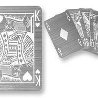 Gyilkos kártyajáték