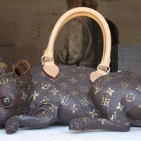 Állat táska