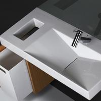 Überdesign mosdó