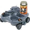 Tank és sör
