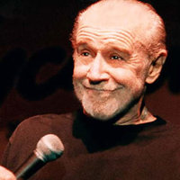 In memoriam George Carlin
