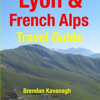 {* UPDATED *} Lyon & French Alps Travel Guide - Attractions, Eating, Drinking, Shopping & Places To Stay. hours mundo Peter simply Ratings Target