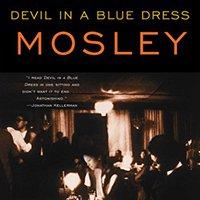 ((EXCLUSIVE)) Devil In A Blue Dress: Featuring An Original Easy Rawlins Short Story. Rhode Panama System arrebato seats Johor lider Tablon