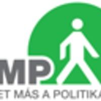 Mitől lehet más a politika, avagy öntsünk tiszta vizet a parlamentbe