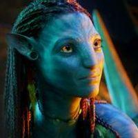 Avatar - Láss csodát és szüless újjá!