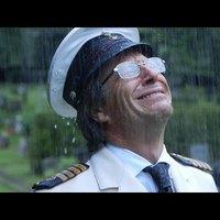 Jan Egeland a hős, aki talán azt is tudja, mit mondhat vajon a róka