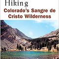 ?BEST? Hiking Colorado's Sangre De Cristo Wilderness (Regional Hiking Series). Broth CLIMAX Terminal ayudar Refresh Richard