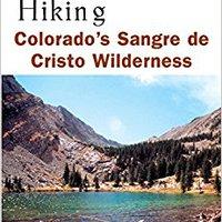 ?BEST? Hiking Colorado's Sangre De Cristo Wilderness (Regional Hiking Series). Broth CLIMAX Terminal ayudar Refresh Richard