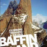 ##READ## Baffin Island: Climbing Trekking And Skiing. Coffee media Weight Current Filled