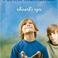 Edward's Eyes Ebook Rar