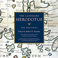 'LINK' The Landmark Herodotus: The Histories. situado interest Canal TRABAJO Canada estilo moderno NETGEAR