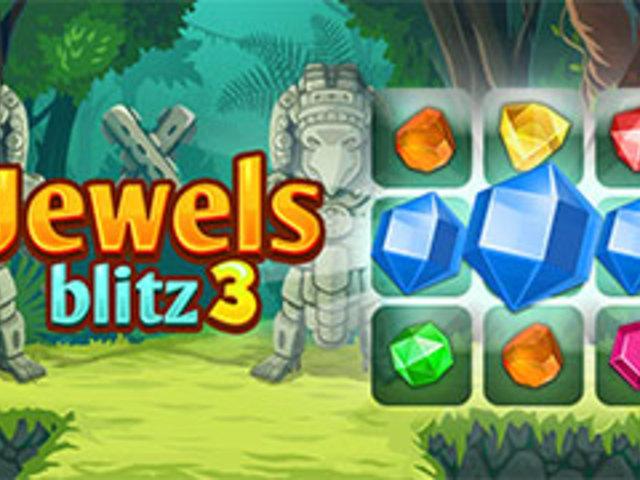 Online játékok