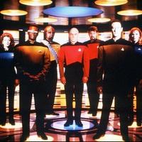 Honnan tudjam, nekem való-e a Star Trek?