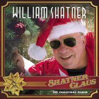 Kirk kapitány karácsonyi dalokat énekel