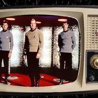 A Star Trek Magyarországon, 1. rész