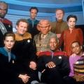 A Star Trek: Deep Space Nine 10 legjobb epizódja