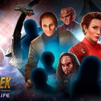 Star Trek Online bemutató - Írta: Balázs