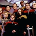 A Star Trek: Voyager 10 legjobb epizódja