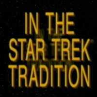 A Star Trek-univerzum, a végső határ...