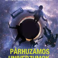 Könyvajánló: Egy klingon és az Európai Unió