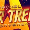 A legjobb Star Trek-jelmezek Las Vegasból - 2018