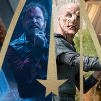 Hamarosan indul a Star Trek: Short Treks