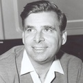 100 éve született Gene Roddenberry, a Star Trek megálmodója