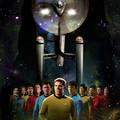 Star Trek Continues 10. epizód