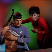 A Star Trek meglepő zenei gyökerei