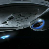 A Voyager különös esete a torpedókkal