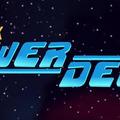 Lower Decks epizódismertetők