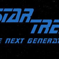 The Next Generation epizódismertetők