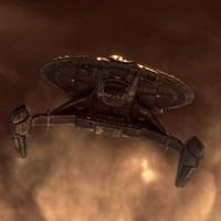 Vélemény és megfigyelések a Discovery-trailerről