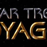 Voyager epizódismertetők