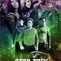 Star Trek Continues 9. epizód