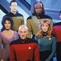 A Star Trek: Az új nemzedék 10 legjobb epizódja