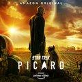 Star Trek Picard évértékelő - Az új új nemzedék