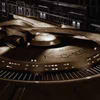 Amit a Star Trek Discoveryről tudni lehet: az íróstáb