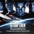 Star Trek: Expeditions – Játssz egy epizódot!