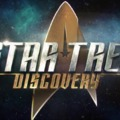Amit a Star Trek Discoveryről tudni lehet: alapok